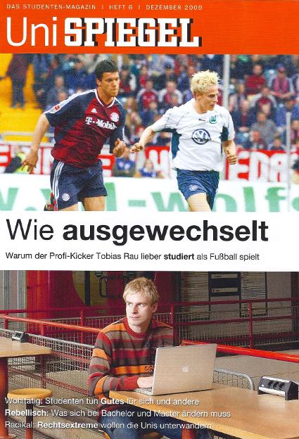 http://angelawahl.de/files/gimgs/14_uni-spiegel-titelweb.jpg